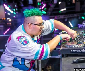 Slushii Surprises Fan Selling A Ticket To His Show With A Facetime Call