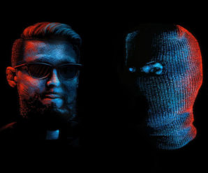 Tchami & Malaa Tease New Music In Trailer For Major Announcement