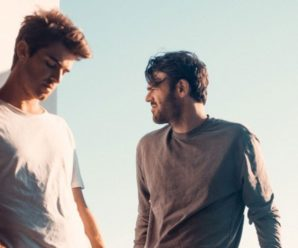 The Chainsmokers Get Dark On Music Video For New Track 'You Owe Me'