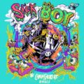 The Chainsmokers Release New 'Sick Boy' Remixes