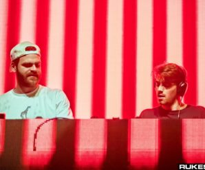 The Chainsmokers Start To Find Success With Their New Sound In Latest Release