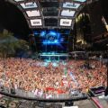 The First Main Stage Artist For Ultra 20 Has Officially Been Announced