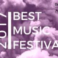These Were The Best Music Festivals of 2017 [RESULTS]