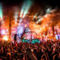 Tomorrowland Wraps Phase 1 Lineup with Huge Pop Star & SoundCloud's #1 Rapper