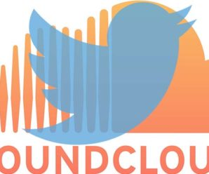 Twitter Lost Every Single Penny of Its Massive SoundCloud Investment