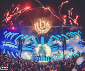 Ultra Music Festival 2018 Phase 2 Lineup Released