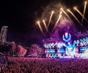Ultra Takes Us Back To The Beginning In 1999 with Eye-Opening New Video