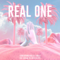 VenessaMichaels & Holly – Real One (Feat. Outlaw The Artist & Effy)