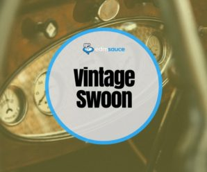 Vintage Swoon Music: Best Songs and Remixes | EDM Sauce