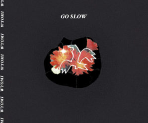 WYOMI – Go Slow