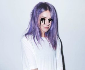 """Watch to Alison Wonderland's Powerful New Music Video For """"Church"""""""