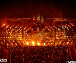 What Could Ultra Music Festival's 20th Anniversary Surprises Be?