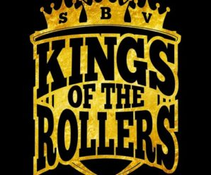 Your EDM Interview: Kings Of The Rollers