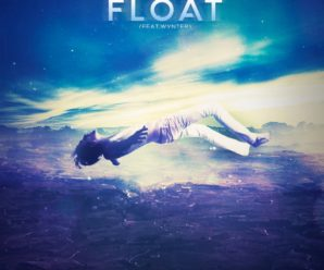 Your EDM Premiere: Syence x Paperwings – Float (feat. Wynter)