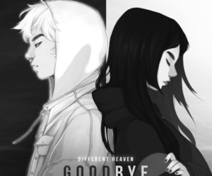 YourEDM Premiere: Different Heaven – Goodbye