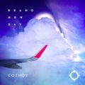 cozmoe – Brand New Day