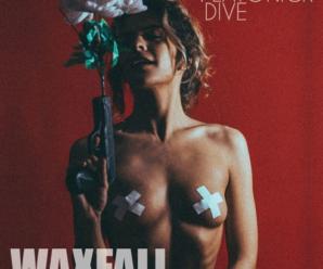 platonickdive – Waxfall
