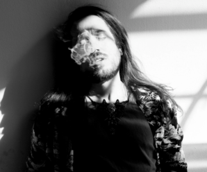 """STéLOUSE Releases Emotional New Single """"Nobody Told Me"""" With David Davis"""