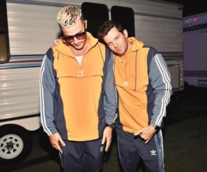 A New DJ Snake & Dillon Francis Collaboration Could Be in the Works