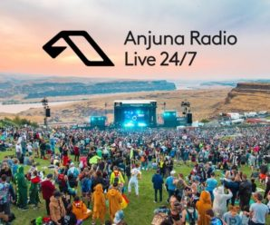 Above & Beyond's Label Just Launched a 24/7 YouTube Radio Station [Here's How To Watch]