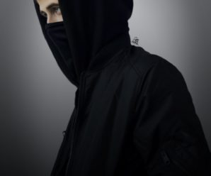 "Alan Walker Reaches #1 on Billboard Dance Charts, Releases Third Installment of Docu-Series ""Unmasked"""