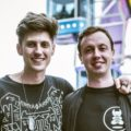 "Andrew Rayel Releases Collaboration With David Gravell ""Trance Reborn"" On Find Your Harmony Radio"