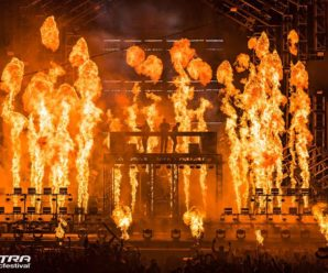 "Axwell: ""We're Swedish House Mafia for Life This Time!"""