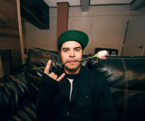 BREAKING: Datsik Issues Half-Hearted Response To Sexual Abuse Allegations