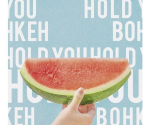 Bohkeh – Hold You [Free DL]
