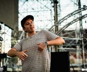 Boys Noize & RL Grime's Unreleased Collab Gets Preview In Apple Ad