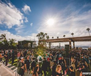CRSSD Spring 2018: The Ultimate House And Techno Paradise
