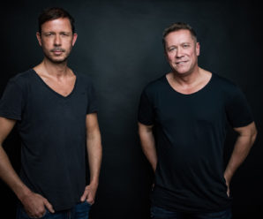 Cosmic Gate Drops Wake Your Mind 003 And Talks What Tracks Defined The Mix