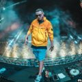 DJ Snake Just Announced One of the Biggest Moves of His Career