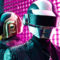 Daft Punk Hype Reappears After Supposed Unreleased Leak