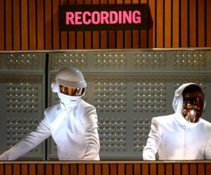 Daft Punk's Return To Ultra 2018 Hype Gets Refueled By Carl Cox, Hardwell and Kungs