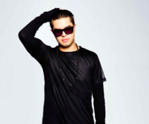 Datsik Dropped From Management, Label, & Booking Agency