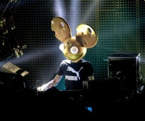 Deadmau5 Announces Release Date For New Orchestral Album And One Time Performance