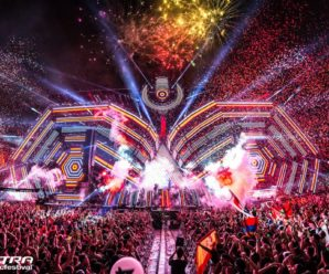 Decisions, Decisions- Ultra Music Festival Set Times Are Here