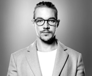 Diplo Announces His Own Channel On Sirius XM