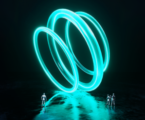 "Dr. Shiver & Solberjum Team Up For Explosive Single, ""Bla Bla Bla"" [Free Download]"