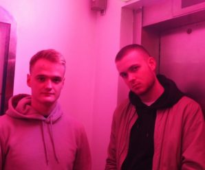 Duke & Jones Drop Exclusive Mix For Your EDM Following New Single