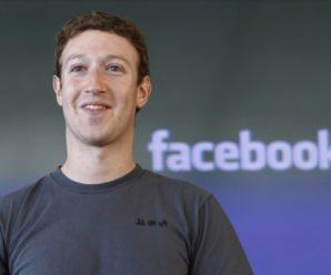 Facebook Locks Down Final Major Label To Secure Music Rights For Users