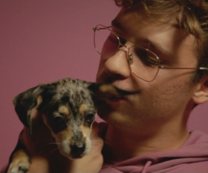 Flume Dances To His Own Music In Amazing New Commercial [MUST WATCH]