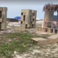 Fyre Festival Founder Forced To Pay $26 Million Dollars in Damages After Pleading Guilty