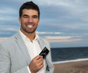 Fyre Festival's Billy McFarland Ordered To Forfeit $26 Million