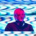 Ghastly Graces Ultra 2018 With Wild Bass Feels