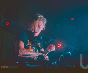 Ghastly Shares Honest Video About How To Make It In The Music Industry