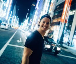 Go Behind The Scene In The Creation Of Kygo's New Stage