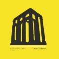 Gorgon City Finally Release Their Club-Ready Track 'Motorola'