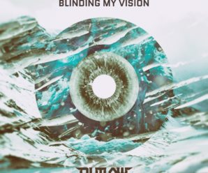 "Harrison Launches His Own Outlaw Recordings Imprint With Debut Single ""Blinding My Vision"""